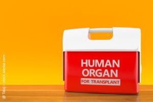 Organtransplantation200x300px