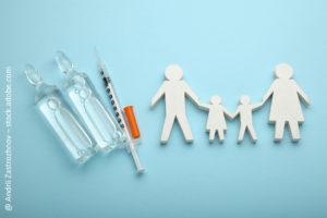 Schutzimpfung200x300px
