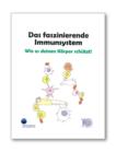 Buch_Das_faszinierende_Immunsystem_Cover_Schatten